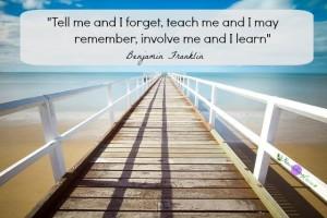 boardwalk_ben franklin quote