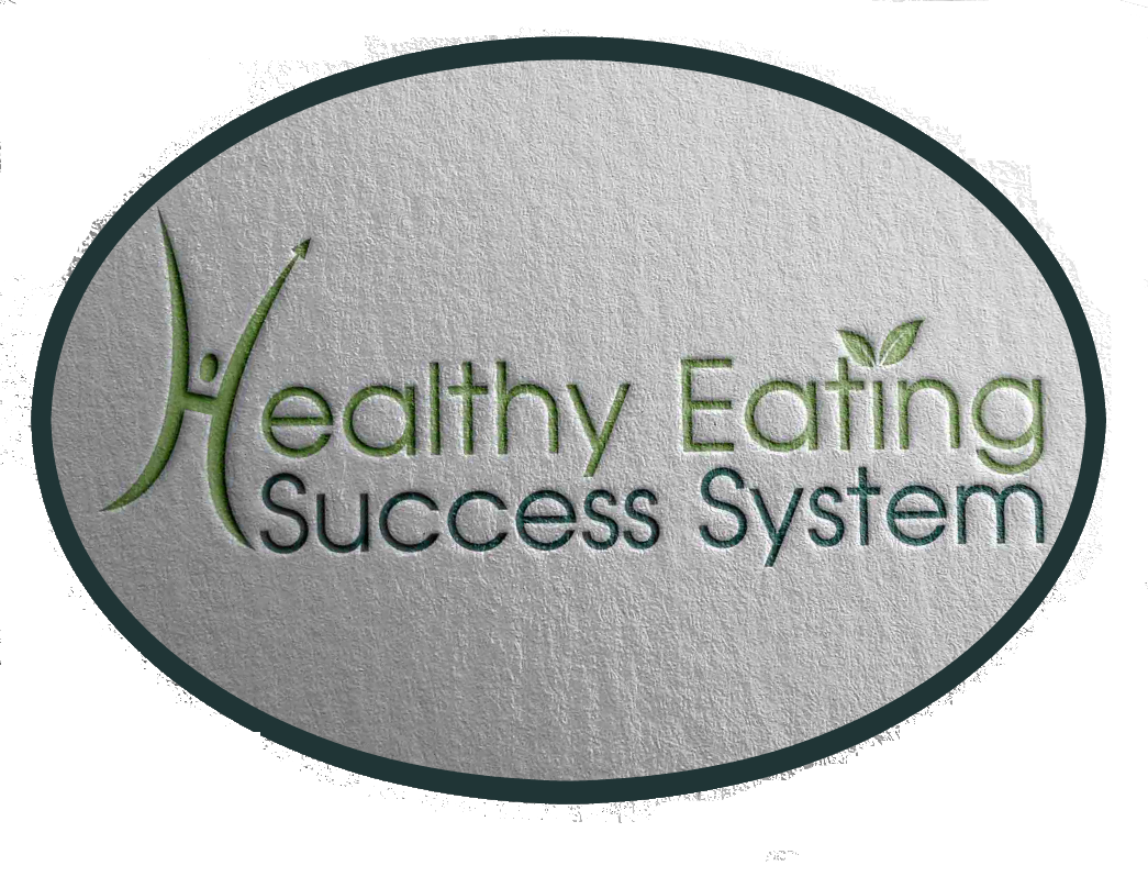 Healthy Eating Success System