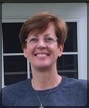 Kathy Maldanado